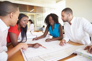 If you could give your employees a benefit that didn't cost you anything, would you?