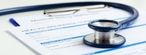 Premiums, Deductibles and Copays, Oh My!